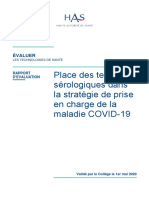 rapport_indications_tests_serologiques_covid-19