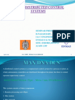 PPT ON Metso automation.pdf