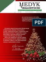 Akademia Medyczna mb_12_net_grudzien_oryginal_0.pdf