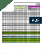07A2 YSR LIST 036 rev04 - FT Instrument List.xls