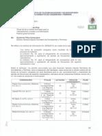 Respuesta sct Info L20 21