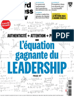 Harvard_Business_Review_France_-_Lequation gagnante du Leadership.pdf