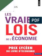Les-vraies-lois-de-l'_conomie.pdf