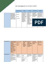 GIPMS_U6_adannoe_hernandez_A2.pdf