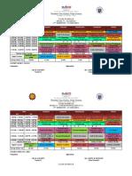 CLASS SCHEDULE_2020_2021 - Copy.docx