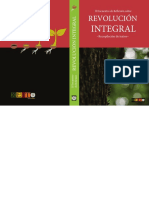 Libro_II_Encuentro_Revolucion_Integral