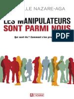 manipulateurs sont parmi nous, Les - Isabelle Nazare-Aga.pdf