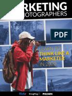 marketing-for-photographers.pdf