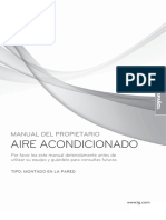 3828A20894A-Spanish.pdf