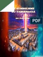 Le Symbolisme Du Tabernacle