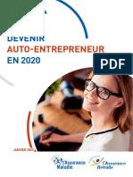 Guide_Auto-Entrepreneur