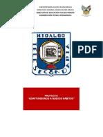 PROYECTO ADAPTANDONOS A NUEVOS HABITOS (1).pdf