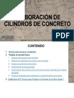 Elaboración de cilindros de concreto - SEMANA 2.pdf