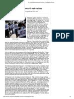 The West is turning towards extremism _ The Express Tribune.pdf