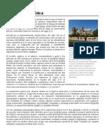 Arquitectura_gótica