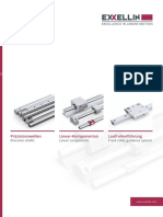 exxellin_precision-shafts_linear-components_and_track_roller_guidance_systems