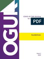 OGUK-Guideline-COVID-19-Safe-Working-on-UKCS-Offshore-Installations.pdf