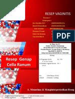 KelasC_Vaginitis_3_Resep