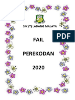 FAIL PEREKODAN 2020 COVER.docx