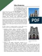 Arquitectura_gótica_francesa
