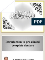 1) introduction to pre clinical complete denture.pdf