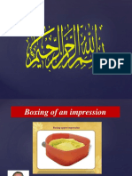 4) boxing-of-an-impression.pdf