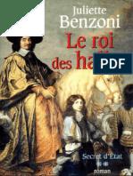 Tome 2 - Le roi des Halles.pdf