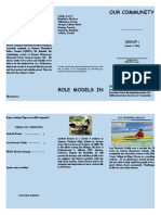 ENGLISH BROSCHURE SPA 9