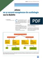 Recos diabet 2013