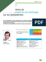Recos dyslipidémies 2019.pdf
