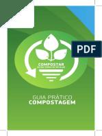 valorsul-compostar-outra-forma-de-reciclar-guia-compostagem-27