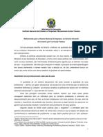 Referenciais_para_o_Exame_Nacional_de_Ingresso_na_Carreira_Docente
