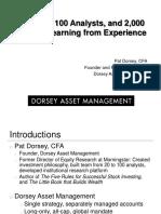 10 Years PAt Dorsy.pdf