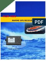 GPS NGR-1000.pdf