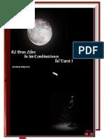 (Efrael) - El gran libro de las combinaciones del tarot (arcanos mayores).pdf