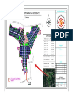REV-SITE PLAN TIGARAKSA 12.07.2020.pdf