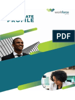 Public Sector Advisory Profile WFG.PDF