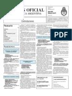 Boletín_Oficial_2.011-01-17-Contrataciones