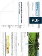 Aziende agricole_ la documentazione da tenere in azienda -...