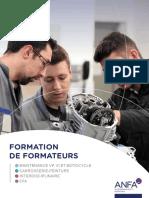 catalogue-F2F-2019-2020_Web