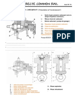 Injection_directe_HP_Diesel