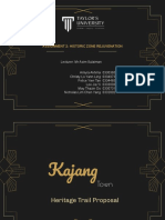 kajang heritage trail a3 report -min