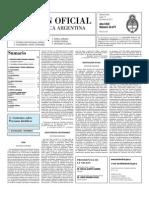 Boletín_Oficial_2.011-01-17-Sociedades