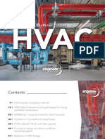 Hvac eBook 2019
