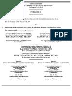 BAC 10k.pdf