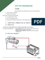 Demarreur.pdf