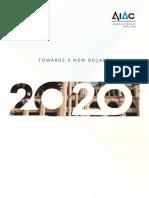 AIAC-ckupload_20200416.pdf