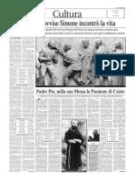 PassionePio.pdf