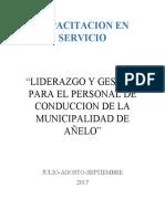 CAPCITACION FUNCIONARIOS AÑELO 1.docx