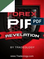 Pip+Revelation+Manual